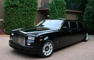 genaddi design rolls royce phantom 44238 300x192 - Главная