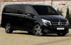 Mercedes V klass 1145431439228962 300x192 - Главная